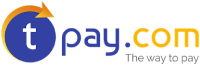 TPay